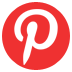 Annie & SPM on Pinterest